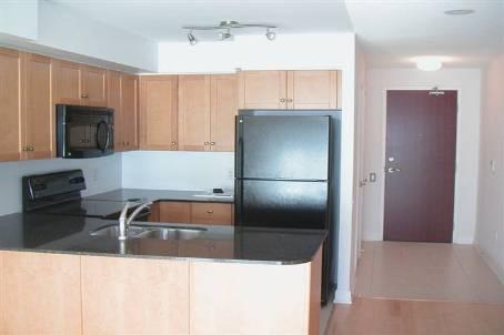 2181 Yonge For Sale 1 Bedroom Den Yonge Eglinton To Finch Condos