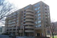 245 Davisville Building