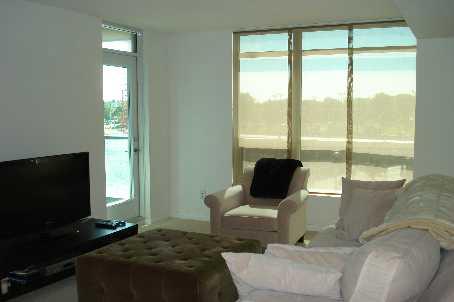 231 fort york blvd new toronto condo for sale yonge eglinton to finch condos for 2 bedroom condo for sale toronto