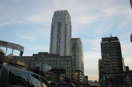 2191 Yonge Street Condos