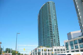 15 greenview condos - yonge and finch - the meridian residences