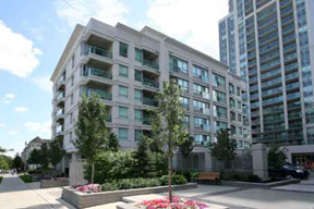 19-avondale bachelor apartments, north york