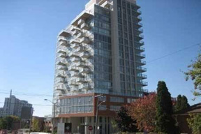 30-canterbury - north york condos