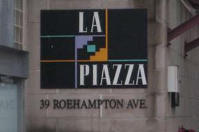 39-roehampton-sign