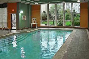 7-lorraine-pool, Yonge and finch condos, north york toronto