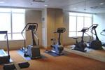 28-byng-gym