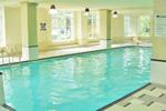 28-byng-pool