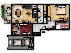 floorplan11