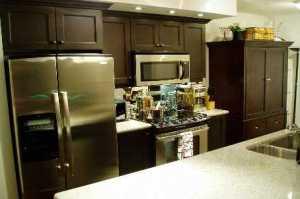 2 Bedroom Condo For Sale 900 Mt Pleasant Ave Yonge Eglinton To Finch Condos