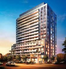 Neon Condominiums